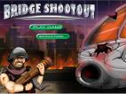 Bridge Shootout